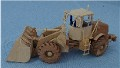 Loader Cat 950H 1/32 scale